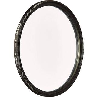 Tiffen Wide Angle UV Protector 77mm