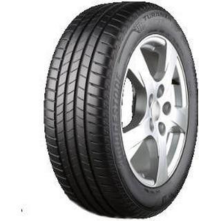 Bridgestone Turanza T005 225/45 R17 91W TL