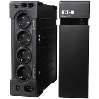 Eaton EL1200USBDIN