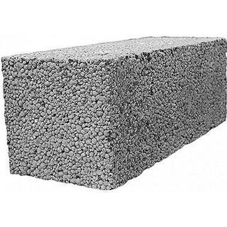 Gammelrand Leca Block 600 490x190x150mm
