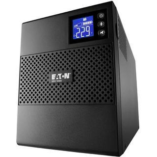 Eaton 5SC1500I