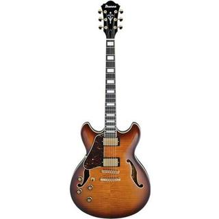 Ibanez AS93FML