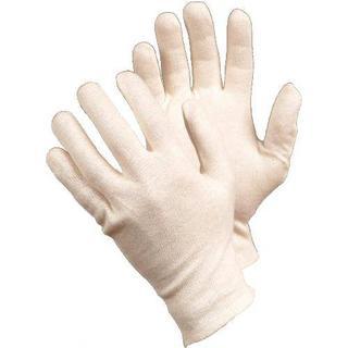 Ejendals Tegera 911 Work Gloves