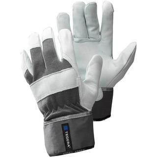 Ejendals Tegera 680 Work Gloves