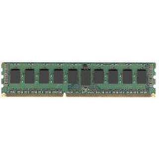 Dataram Value DDR3L 1600MHz 8GB (DVM16U2L8/8G)