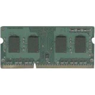 Dataram value DDR3L 1600MHz 4GB (DVM16S1L8/4G)