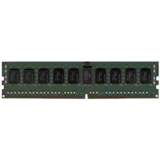 Dataram Value DDR4 2400MHz 8GB ECC Reg (DVM24R2T8/8G)