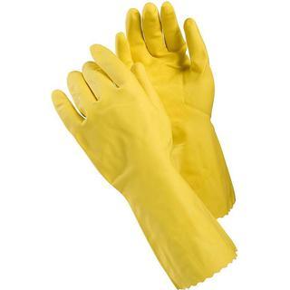 Ejendals Tegera 8150 Kemikaliebeskyttelseshandsker