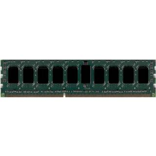 Dataram Value DDR4 1600MHz 8GB ECC (DVM16R1S4/8G)