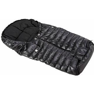 Eichhorn Mini Kørepose