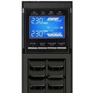 BlueWalker PowerWalker VFI 6000 CRS LCD
