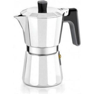 Bra Perfecta Cafetera 12 Kopper