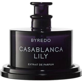 Byredo Casablanca Lily Extrait EdP 30ml