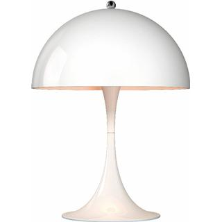 Louis Poulsen Panthella Mini Bordlamper