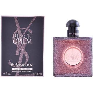 Yves Saint Laurent Black Opium Glow EdT 50ml