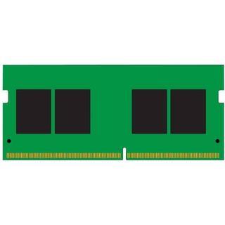 Kingston ValueRAM DDR4 2666MHz 4GB (KVR26S19S6/4)