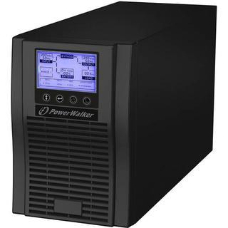 BlueWalker PowerWalker VFI 1000T LCD