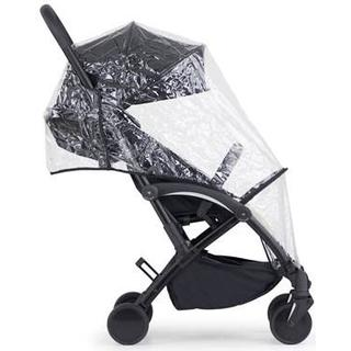 Bumprider Connect Raincover for Stroller