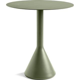 Hay Palissade Cone Ø70cm Cafébord