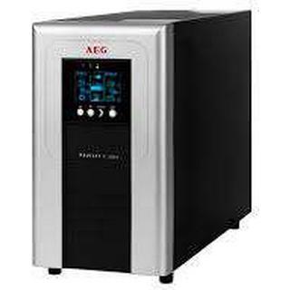 AEG Protect C 2000