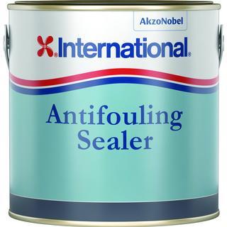 International Antifouling sealer 2.5L