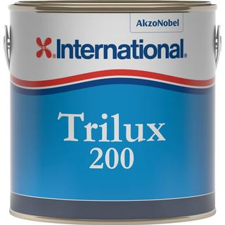 International Trilux 200 2.5L