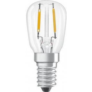 Osram P SPC.T26 LED Lamps 1.3W E14