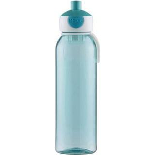Rosti Mepal Campus Pop-Up Vandflaske 0.5 L