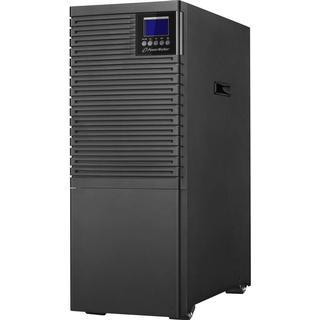 BlueWalker PowerWalker VFI 6000 TGB PF1