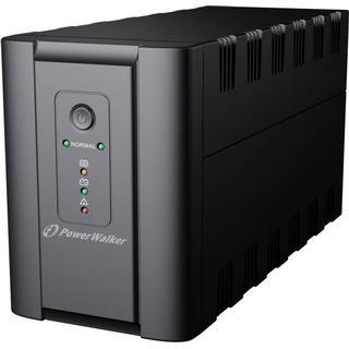 BlueWalker PowerWalker VI 2200 SH FR