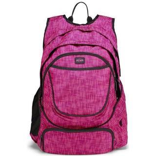 Jeva Backpack Rygsæk XL - Pink