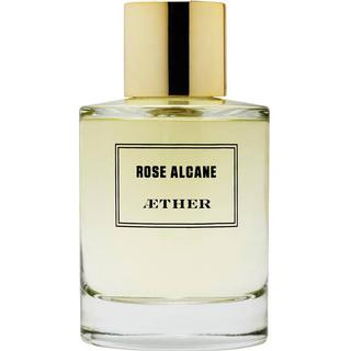 Aether Rose Alcane EdP 100ml