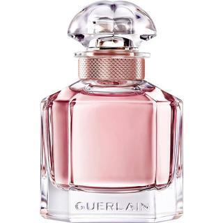 Guerlain Mon Guerlain Florale EdP 50ml
