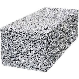 RC Beton Scan Block 190x190x490mm