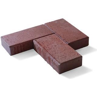 S:t Eriks Mark Brick 3500-040402 200x100x45mm