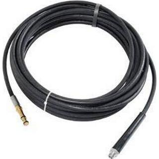 Nilfisk HP-Hose DN6 Swivel 15m 101406176