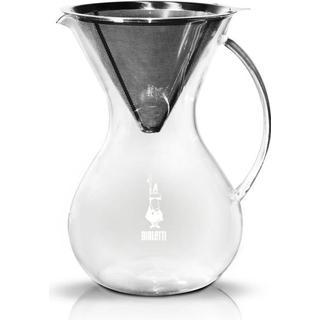 Bialetti Vetro Pour Over 1L