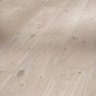 Parador Basic 400 - Eg, naturgrå, planke