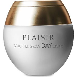Plaisir Beautiful Glow Day Cream 50ml