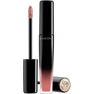 Lancôme L'Absolu Lacquer Lipstick #202 Nuit & Jour