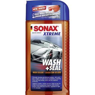 Sonax Xtreme Wash+Seal 500ml