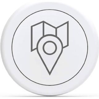 Flic Location Button