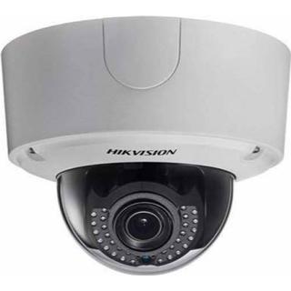 Hikvision DS-2CD4585F-IZH