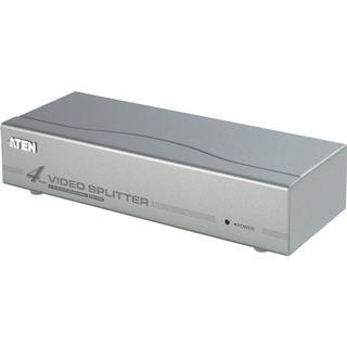 Aten VS94A