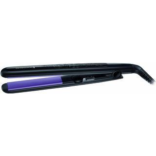 Remington Colour Protect S6300