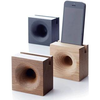 Sono Ambra Speaker