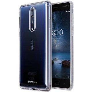 Melkco PolyUltima Case (Nokia 8)