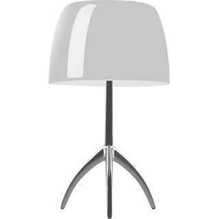 Foscarini Lumiere Piccola Bordlampe