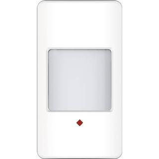 SikkertHjem Motion Sensor for S6evo