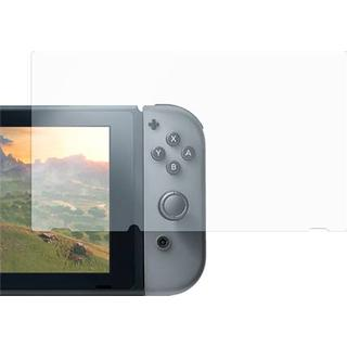 Deltaco Glass Screen Protector (Nintendo Switch)